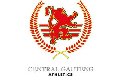 2020 Central Gauteng Athletics – Administration and Open Meeting Calendar