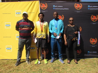 2019 Cross Country Championships Kagiso (1)
