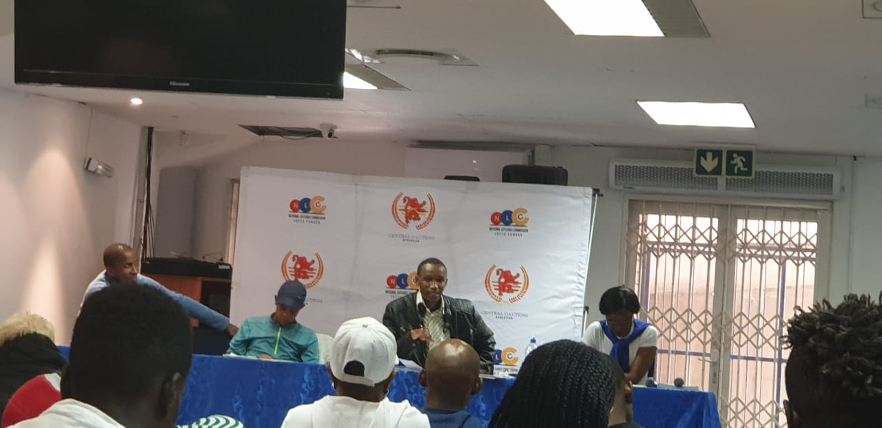CGA Empowering Athletes With Knowledge (1)