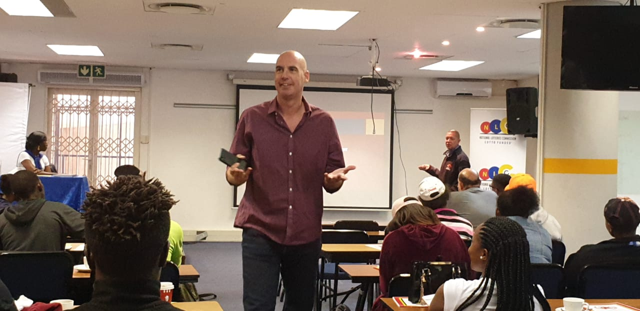 CGA Empowering Athletes With Knowledge (2)