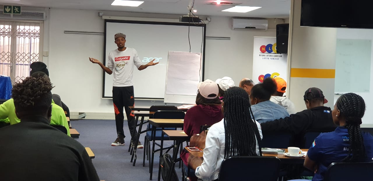 CGA Empowering Athletes With Knowledge (3)