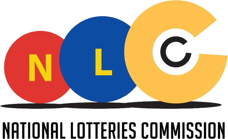 CGA National Lotteries Commission Sponsor