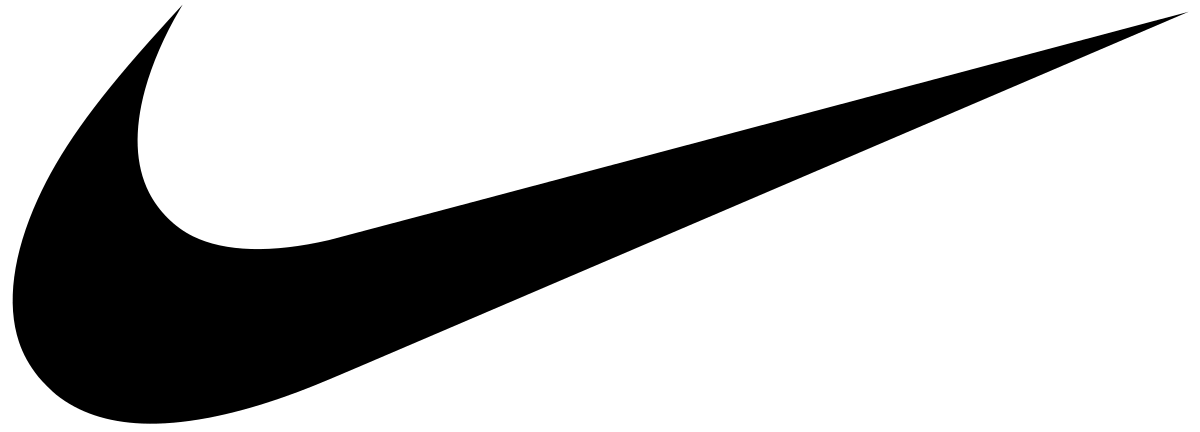CGA Nike Sponsor