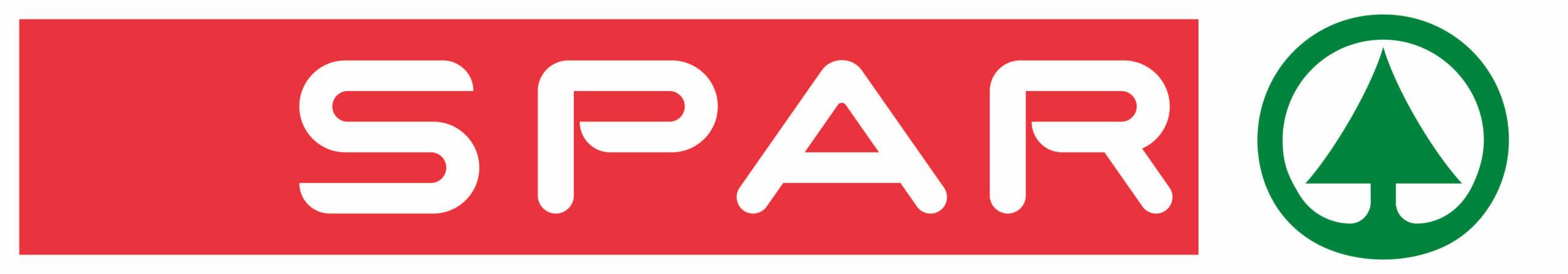 CGA SPAR Sponsor