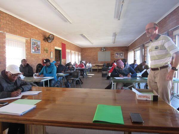 Central Gauteng Athletics Development Images (2)